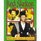 Red Skelton #3: Holiday Special