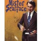 Mister Scarface Jack Palance, Edmund Purdom