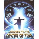 Journey to the Center of Time DVD