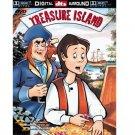 Treasure Island: Collector's Edition (Animated)