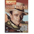 20 Movie Pack John Wayne DVD Gail Russell - Henry Fonda - James Stewar