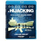 A Hijacking - Blu-ray Disc, 2013 NEW