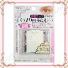 BN Natural Double-Sided Double Eyelid Tapes For Day with Case, 1.5mm, 90 Pieces