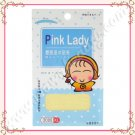 Pink Lady Double Eyelid Tapes, Extra Large, 60 Pieces
