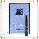 Thierry Mugler Angel Eau de Parfum EDP Spray, 0.04oz / 1.2ml