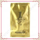 Paco Rabanne 1 Million Eau de Toilette EDT, 0.04oz / 1.2ml
