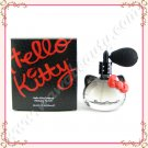 Sanrio Hello Kitty Intense Perfume Spray, Limited Edition, 50ml / 1.7oz