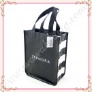 Sephora Collection Black VIB Tote Bag