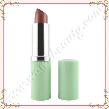 Clinique Different Lipstick, Tenderheart, 0.14oz / 4g