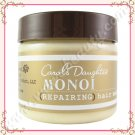 Carol's Daughter Monoi Repairing Hair Mask, 2oz / 60g
