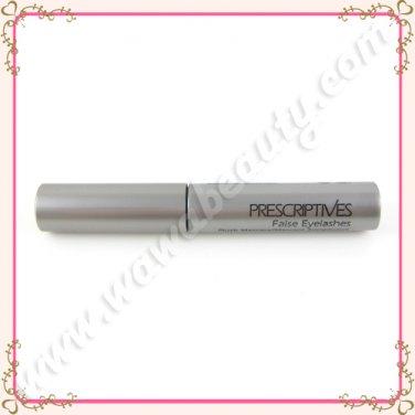 Prescriptives False Eyelashes Plush Mascara, Plush Black 01, 0.09oz / 2.5ml