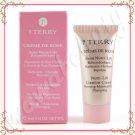 By Terry Creme de Rose Nutri-Lift Comfort Cream, 4ml / 0.14oz