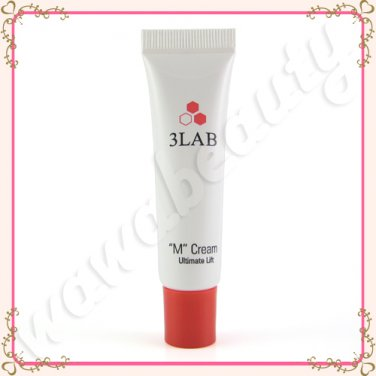 "3LAB ""M"" Cream Ultimate Lift, 0.2 / 6ml"