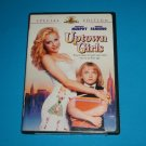 Uptown Girls (DVD, 2004) SPECIAL EDITION!!  GREAT PRICE!!