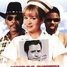 Nurse Betty (DVD, 2003)