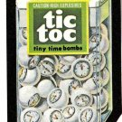 WACKY PACKAGES 1982/85 IRISH SERIES**TIC~TOC** #25 NM-   VHTF!!
