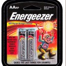 2013 WACKY PACKAGES ANS11 DIE-CUT ***ENERGEEZER*** #33 INSERT CARD