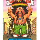"2004 GARBAGE PAIL KIDS ALL NEW SERIES 3 {ANS3} ""BOB GNARLY"" #14a STICKER CARD"