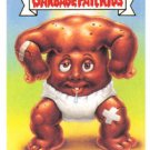 "2004 GARBAGE PAIL KIDS ALL NEW SERIES 3 ""MALCOLM MIDDLE"" #35a"