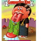 "2004 GARBAGE PAIL KIDS ALL NEW SERIES 3 {ANS3} ""COATED CODY"" #6b NM"