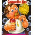 "2004 GARBAGE PAIL KIDS ALL NEW SERIES 3 {ANS3} ""BUBBLE JUAN"" #23b STICKER CARD"