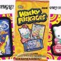 2015 WACKY PACKAGES SERIES 1 VARIATION INSERTS *PICK-A-SINGLE* #'S 56-110 NM