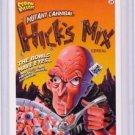 "2012 CEREAL KILLERS 1ST SERIES ""HICK'S MIX"" #38 STICKER-ONLY 99 CENTS"