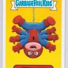 """2014 Garbage Pail Kids Series 2 """"C"""" RARE!! Variation SSP """"BEN REALLY?"""" #132c"""