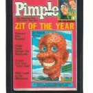 "TOPPS WACKY PACKAGES 1986 SERIES ALBUM STICKER ""PIMPLE"" #76 ONLY 99 CENTS"