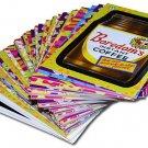 WACKY PACKAGES~PICK A SET~ANS2,ANS3,ANS7,ANS9,ANS10,ANS11,FB,FB2,OS2,OS3,OS5
