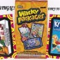 2015 WACKY PACKAGES SERIES 1 VARIATION INSERTS *PICK-A-SINGLE* #'S 1-55 NM