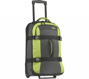 Eagle Creek Load Warrior LT 22 - Tree Frog