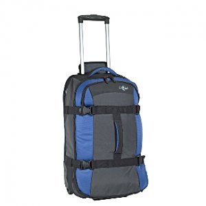 Eagle Creek Load Warrior LT 22 - Marine Blue
