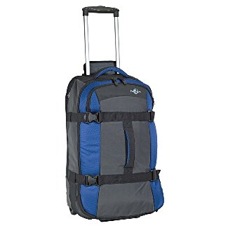 Eagle Creek Load Warrior LT 25 - Marine Blue