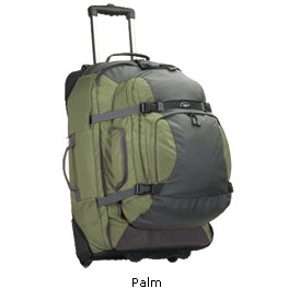 Eagle Creek 25 inch Switchback Max - Palm