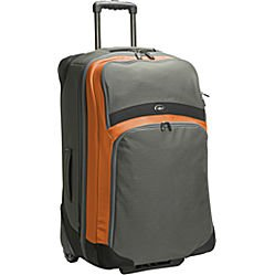 Eagle Creek Tarmac 28 inch Expandable Upright Suitcase - Sienna