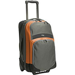 Eagle Creek Tarmac 22 inch Expandable Upright Suitcase - Sienna