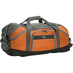 Eagle Creek Orv Gear Bag - Sienna