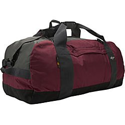 Eagle Creek Large Cargo Duffel - Sangria
