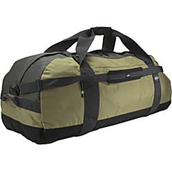 Eagle Creek X-Large Cargo Duffel - Palm