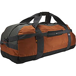 Eagle Creek X-Large Cargo Duffel - Sienna