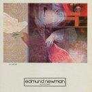Alvar 1980 Art Ad Publicite Advert Advertisement La Caresse