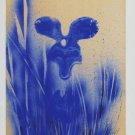 Yves Klein Cosmogonie COS31 Art Ad Advertisement