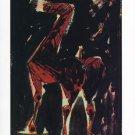 Marino Marini Cavallo (1954) Art Ad Advertisement