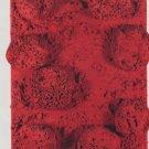 Yves Klein RE 3 Art Ad Advertisement