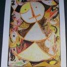 Egill Jacobsen (1981) Art Ad