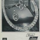 1969 RoWi Rodi & Wienenberger AG Pforzheim Germany 1969 Swiss Ad Suisse Advert Horology Horlogerie