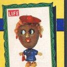 Mrs Potato Head Funny Face Ideas Diagrams Hasbro Hassenfeld Bros Inc Mr Potato