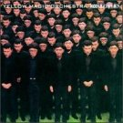 Yellow Magic Orchestra - X∞ Multiplies