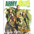 Army Daze Transport card